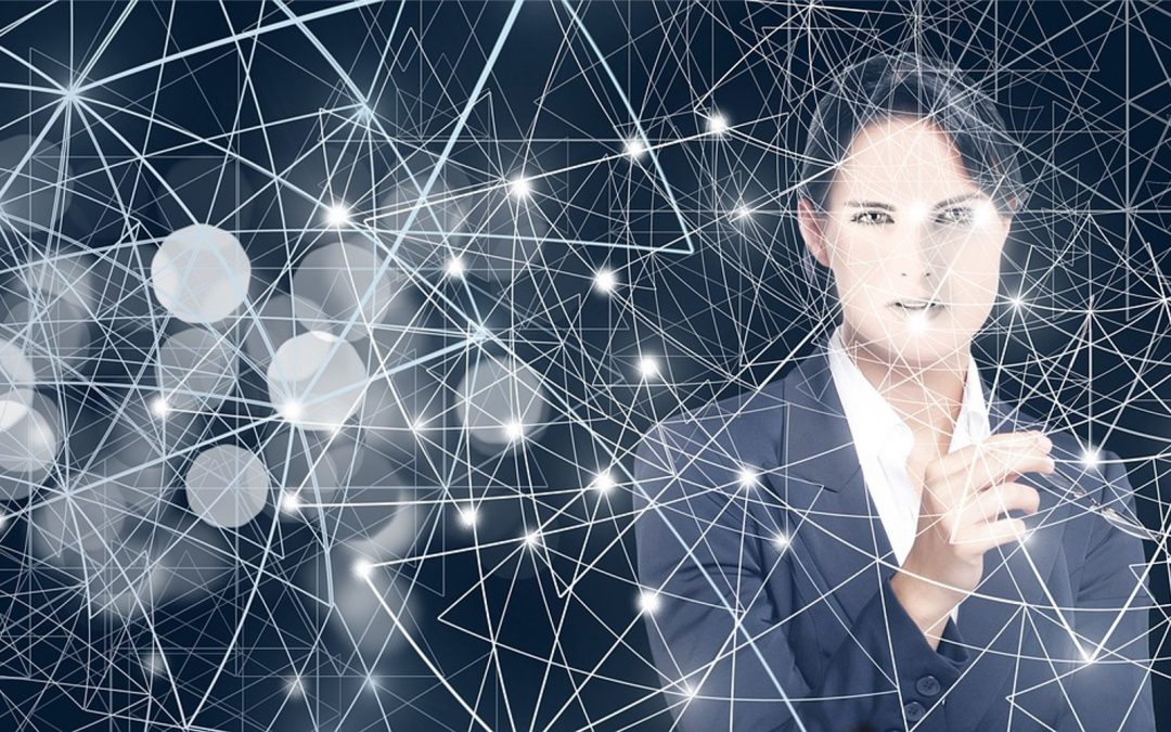 Business or Digital Transformation?