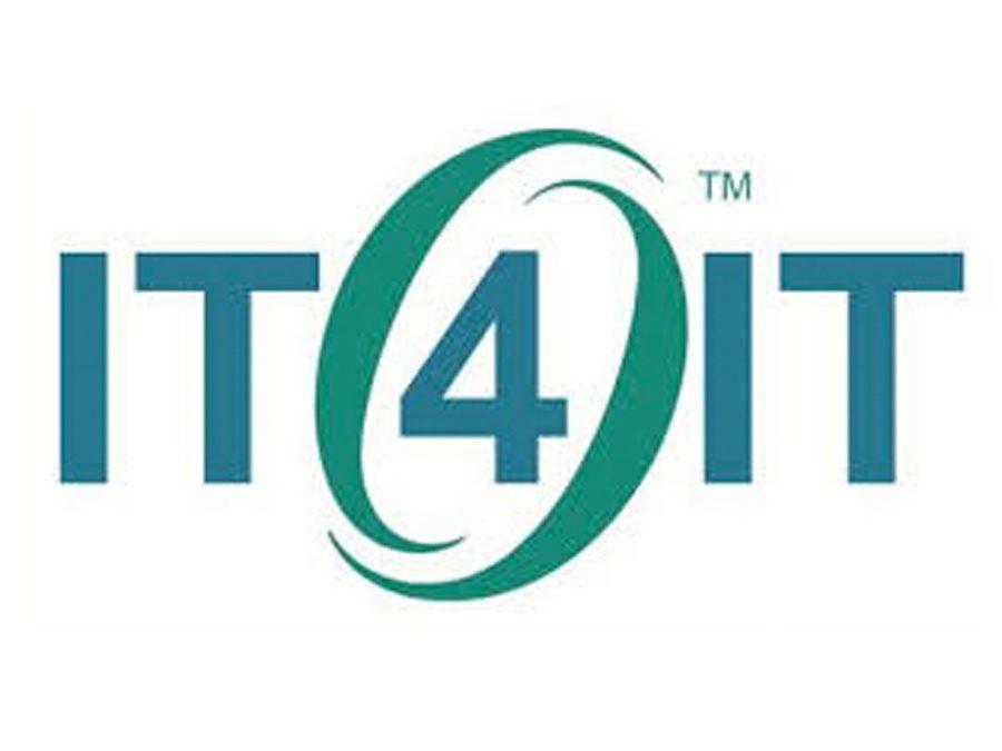 A CIO-Level View of IT4IT™