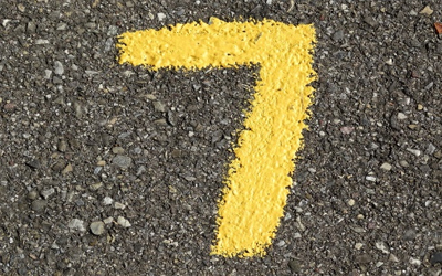 Seven Reasons Why IT4IT is Good News for Enterprise IT