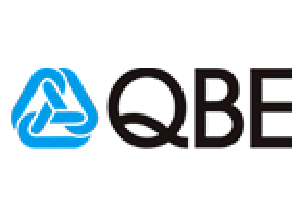 QBE Insurance Group Limited is Australia's largest global insurer. It provides insurance services mainly to Australia, America, Europe and Asia Pacific region.QBE Insurance Group Limited is Australia's largest global insurer. It provides insurance services mainly to Australia, America, Europe and Asia Pacific region.