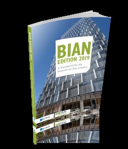 BIAN Edition 2019